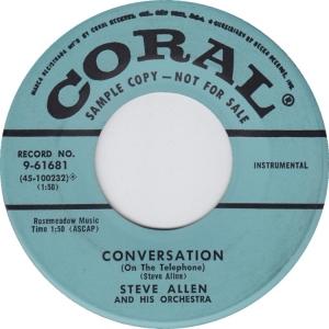 allen-steve-58-01-a