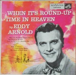 arnold-eddie-54-01-a