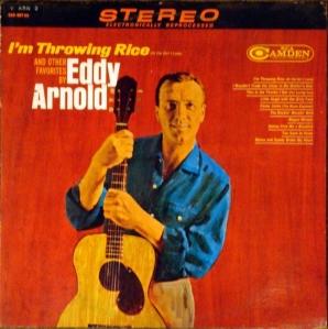 arnold-eddie-65-01-a