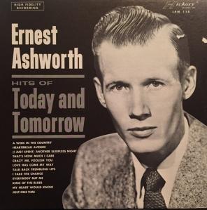 ashworth-ernie-65-01-a