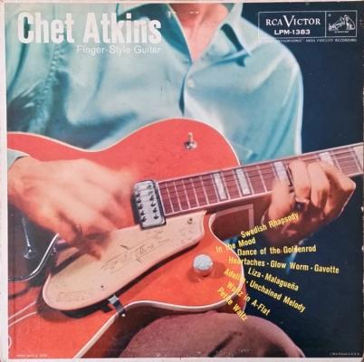 atkins-chet-57-01-a