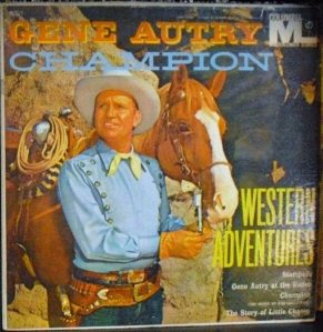 autry-gene-55-01-a