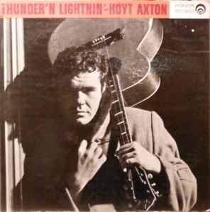 axton-hoyt-63-01-a