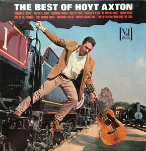 axton-hoyt-64-01