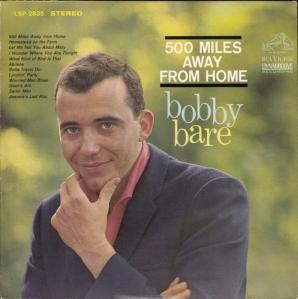 bare-bobby-63-01-a