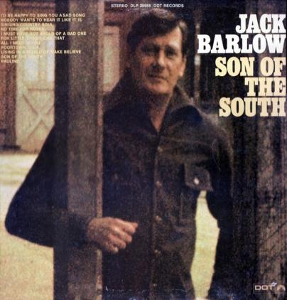 barlow-jack-69-01-a