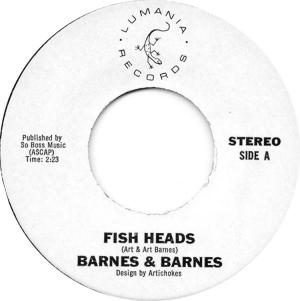 barnes-and-barnes-78-01-b