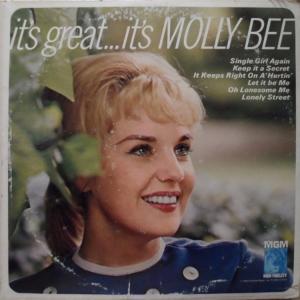 bee-molly-65-1