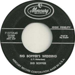 big-bopper-58-38