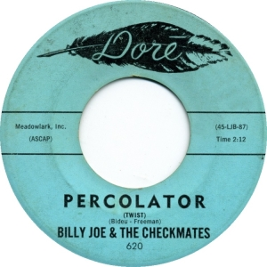 billy-jo-check-61-01-a-xx