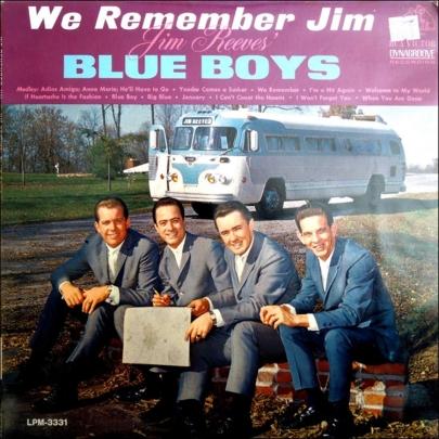 blue-boys-65-01