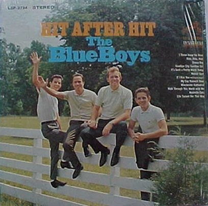 blue-boys-67-01