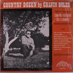 boles-calvin-66-01