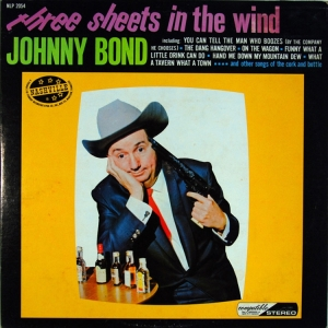 bond-johnny-64-01-a