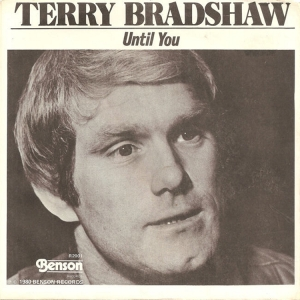 bradshaw-terry-80-01-a