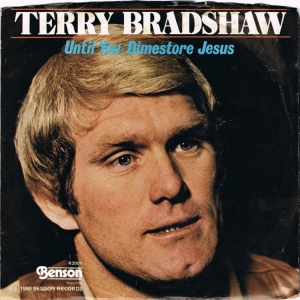 bradshaw-terry-80-01-b