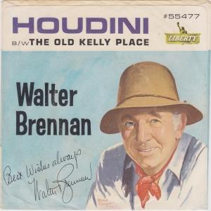 brennan-62-03-a-100