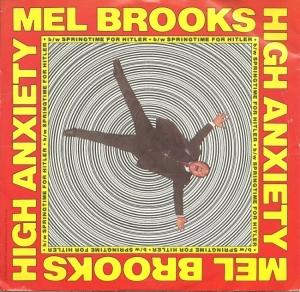 brooks-mel-78-01-a