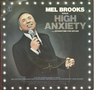 brooks-mel-78-01-b