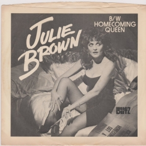 brown-julie-83-01-b
