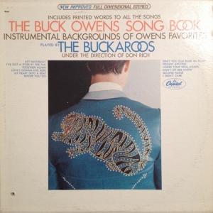 buckaroos-67-01-a