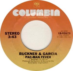 buckner-garcia-81-01-a-xx