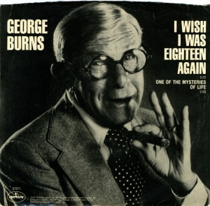 burns-george-79-01-a-49