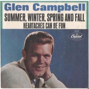 campbell-glenn-64-01-a