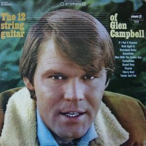 campbell-glenn-66-01-a