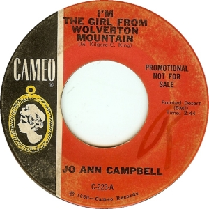 campbell-jo-ann-62-01-a-38