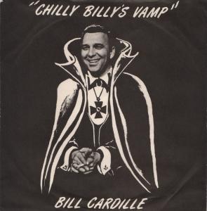 cardille-bill-71-01-a
