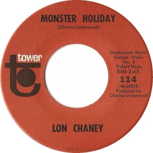 chaney-lon-64-01-a