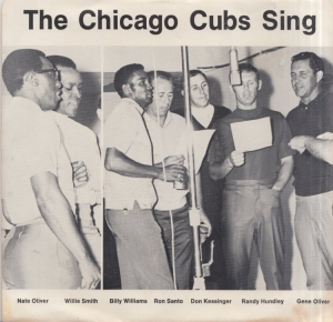 chicago-cubs-69-01-a