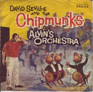 chipmunk-song-60-33