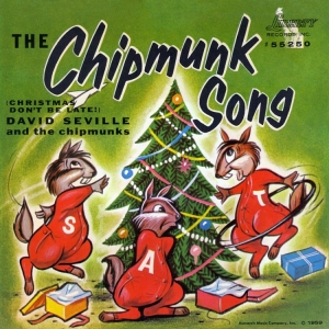chipmunk-song-60-41