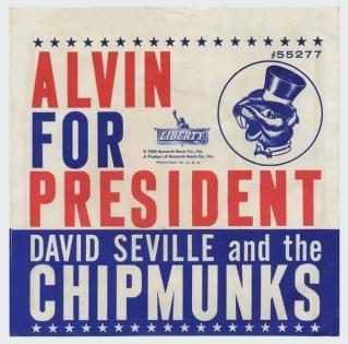 chipmunk-song-60-95