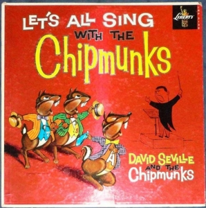 chipmunks-lp-59