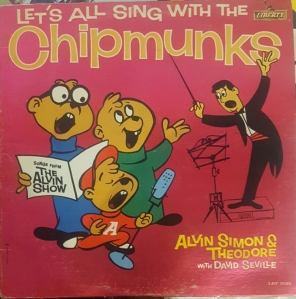 chipmunks-lp-61