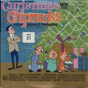 chipmunks-lp-62-1