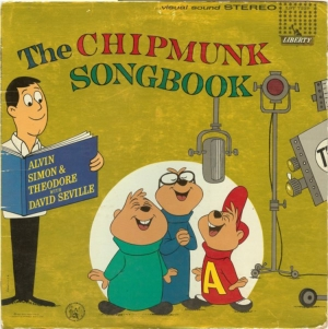 chipmunks-lp-62-2