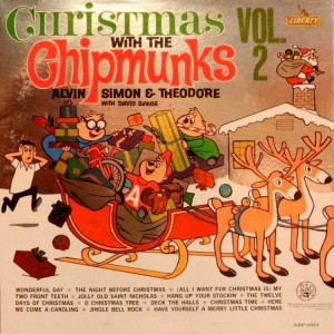 chipmunks-lp-63-1
