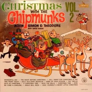 chipmunks-lp-63-1