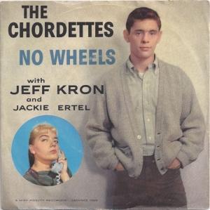 chordettes-59-01-a-xx