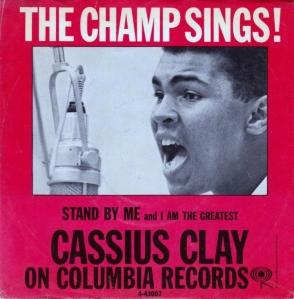 clay-cas-64-02-a