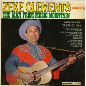 clemmon-zeke-64-01