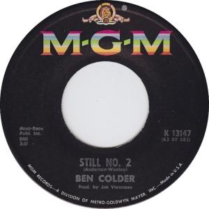 colder-ben-63-98