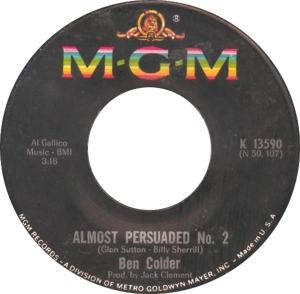 colder-ben-66-58
