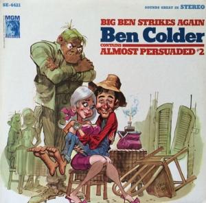 colder-ben-lp-66-1