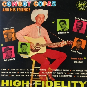copas-cowboy-64-01