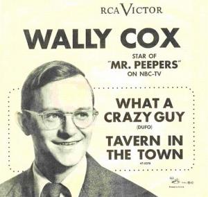 cox-wally-53-01-a
